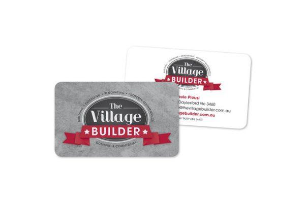 TheVillageBuilder-3b
