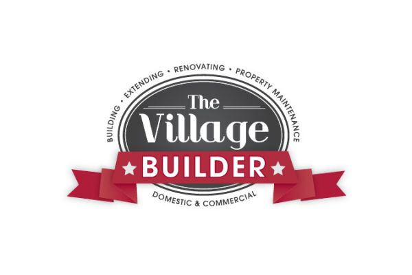 TheVillageBuilder